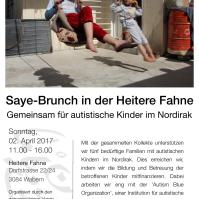 01 Saye-Brunch April-page-001