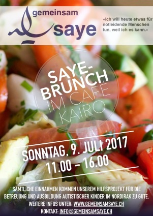03 saye-brunch juli17